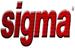10 Sigma