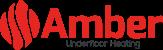 Amber Small (Custom)