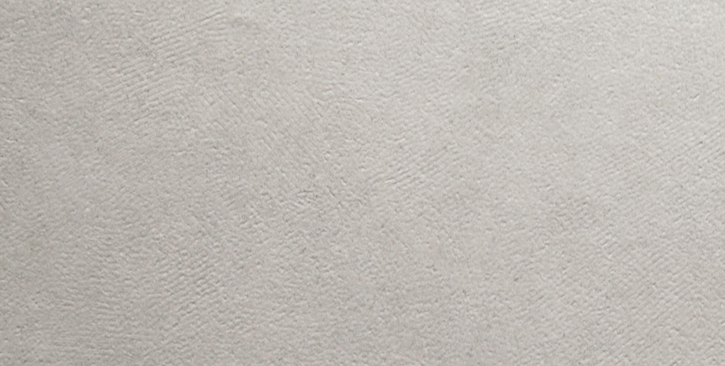Stratus Ceramic Tiles