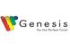 4 Genesis