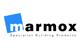 8 Marmox