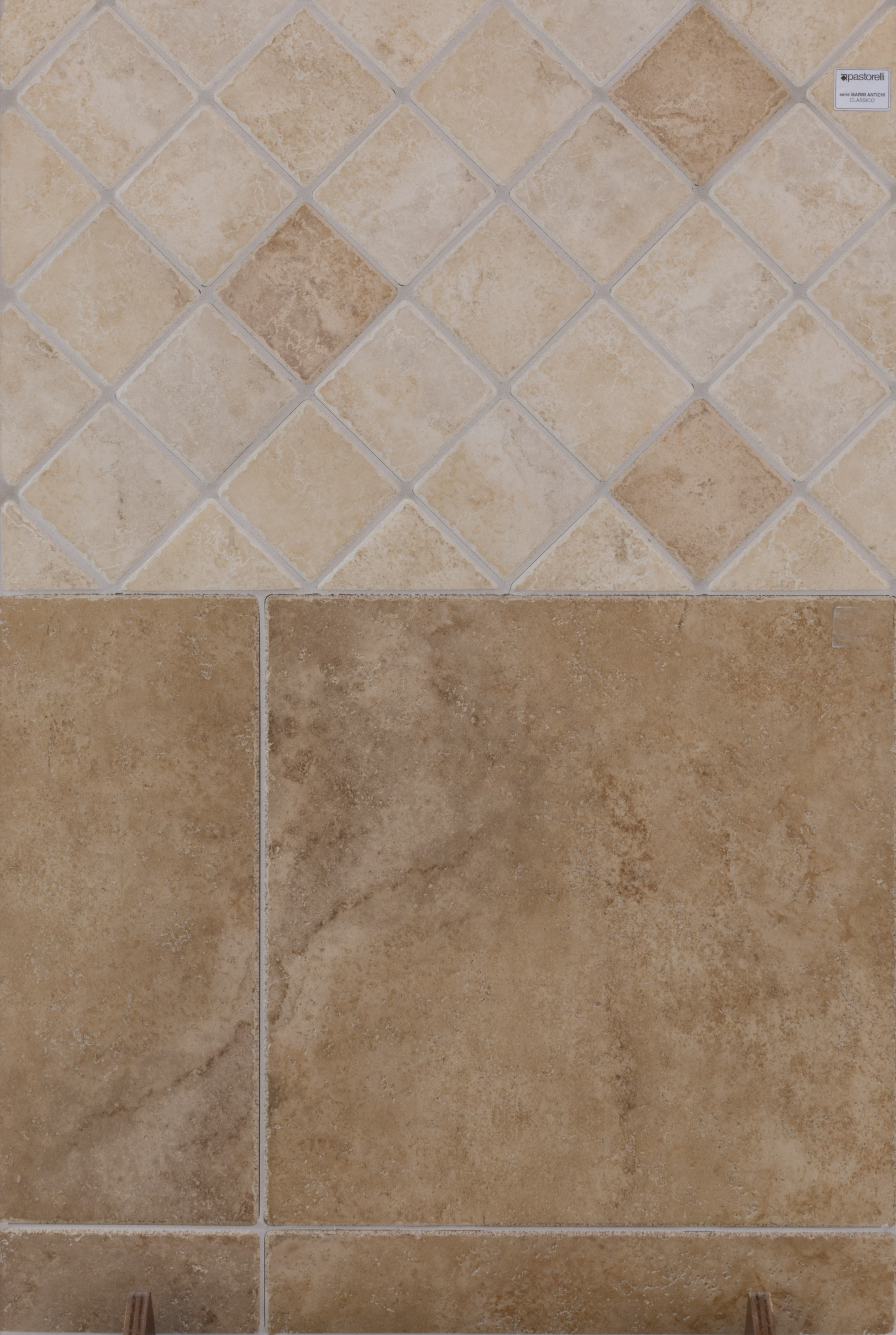 Athens Ceramic Tiles