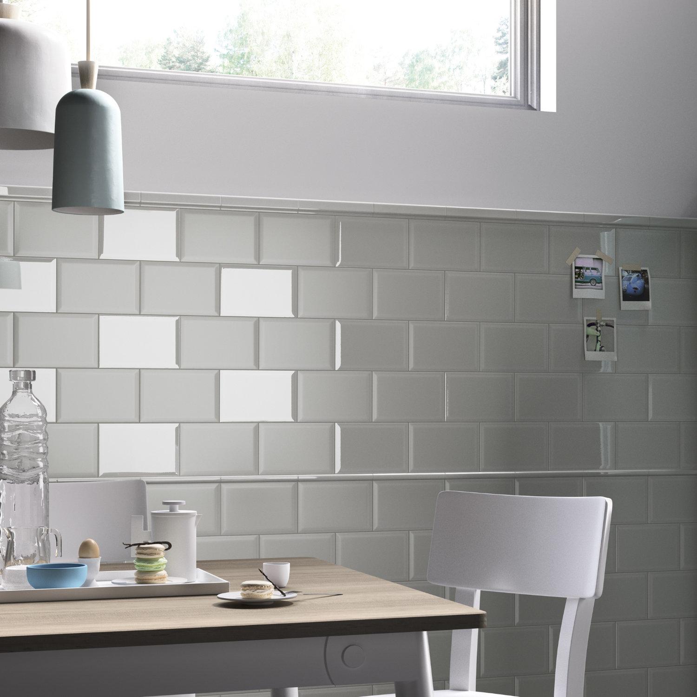 Austria Wall Ceramic Tiles