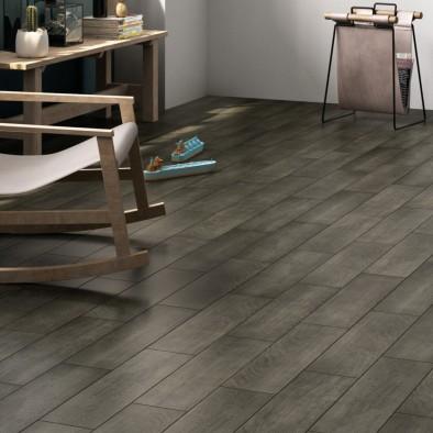Brazil - Floor | Ceramic Tiles