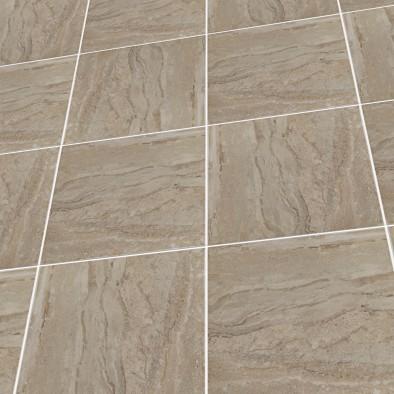 Charlotte Floor Ceramic Tiles