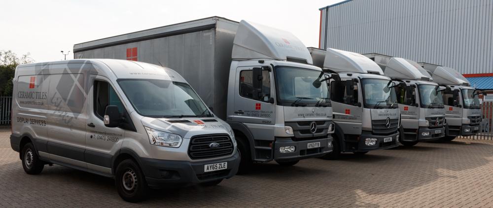 Delivery Fleet-11-2