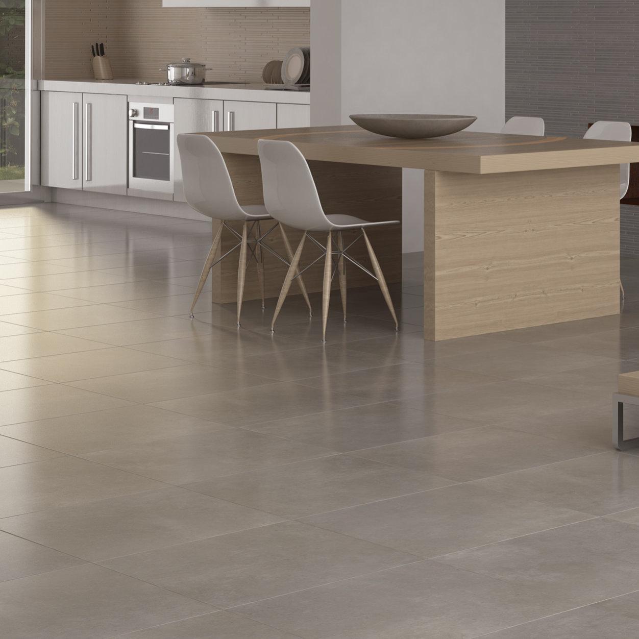 Grand Canyon Floor Ceramic Tiles