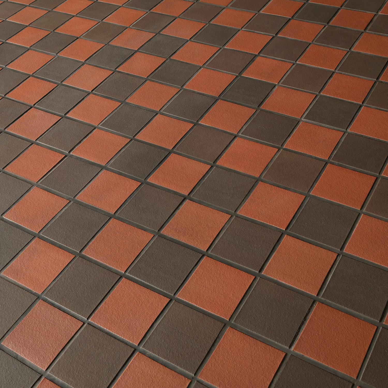 Quarry Floor Ceramic Tiles