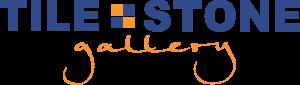 Tile & Stone Gallery Logo Landscape
