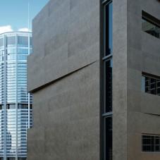 Ambiente+fachada+Coverlam+Pirineos+100x300cm_BIG