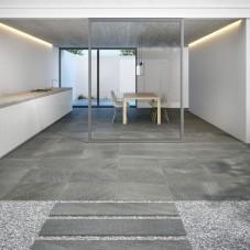 Ambiente+interior%2Fexterior+Lyon+Galena+60×60+pulido%2Frelieve.+20mm+30x120_BIG