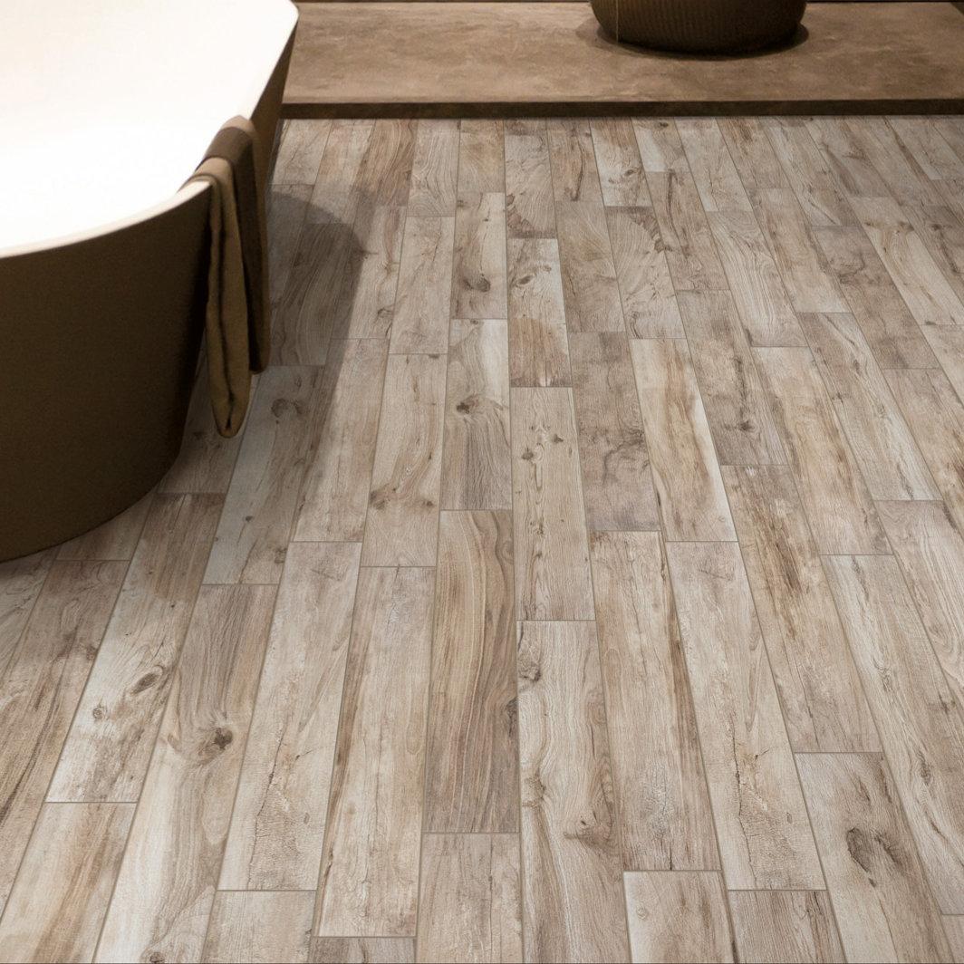 Venus Floor Ceramic Tiles