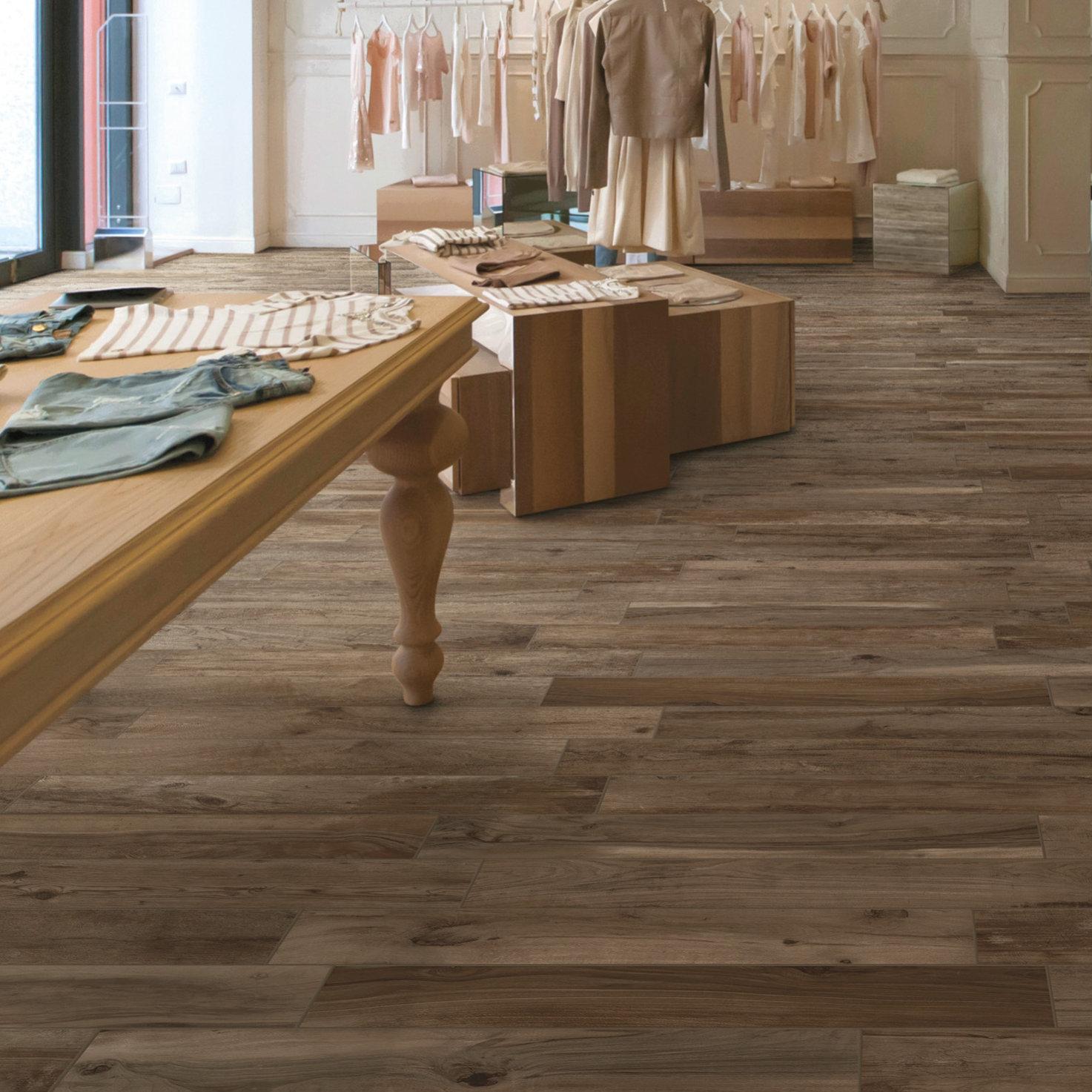 Venus floor ceramic tiles venus 4 dailygadgetfo Gallery