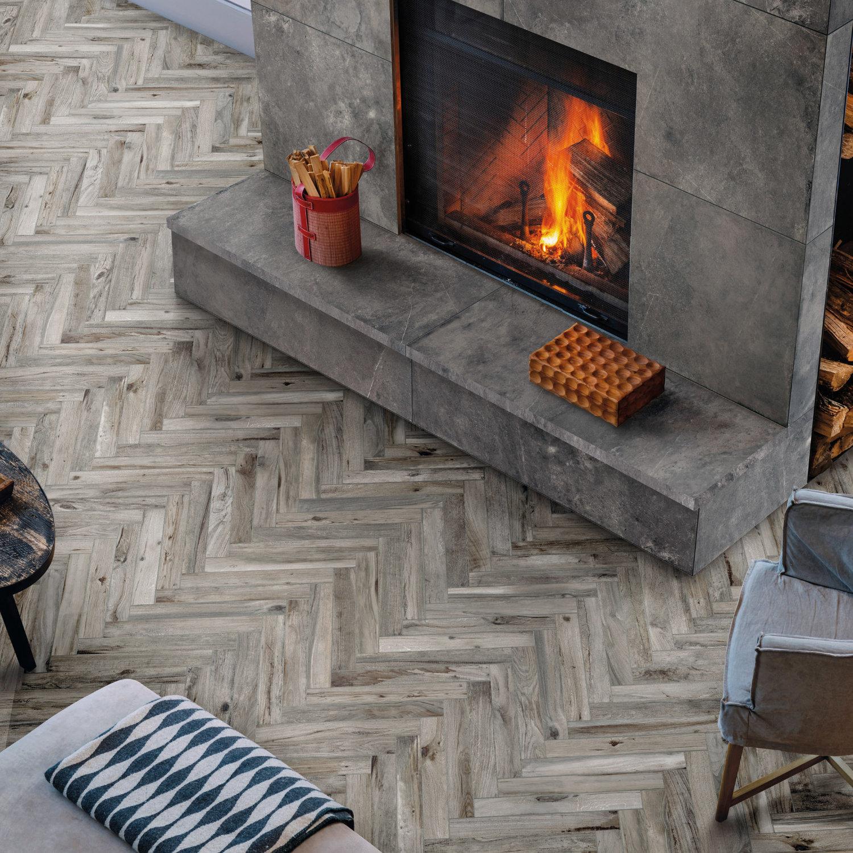 Venus floor ceramic tiles venus 8 dailygadgetfo Gallery