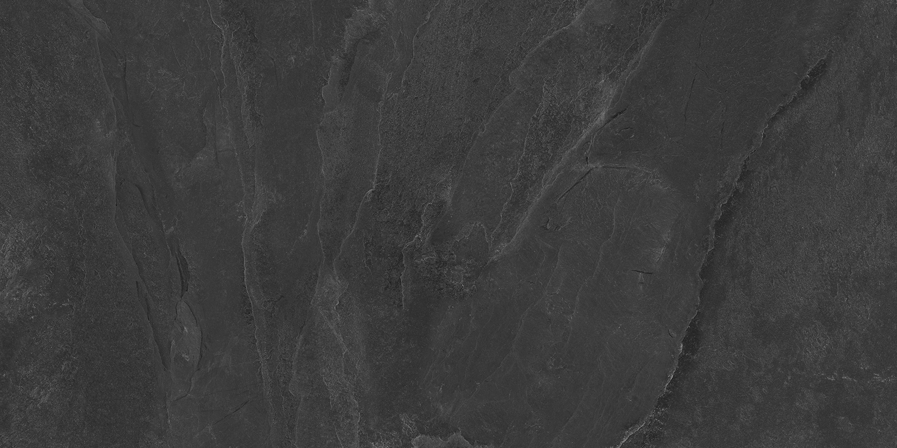 Imperial Wall Ceramic Tiles