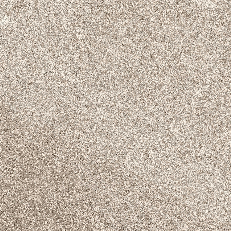 Waldorf Floor Tiles Rebellions