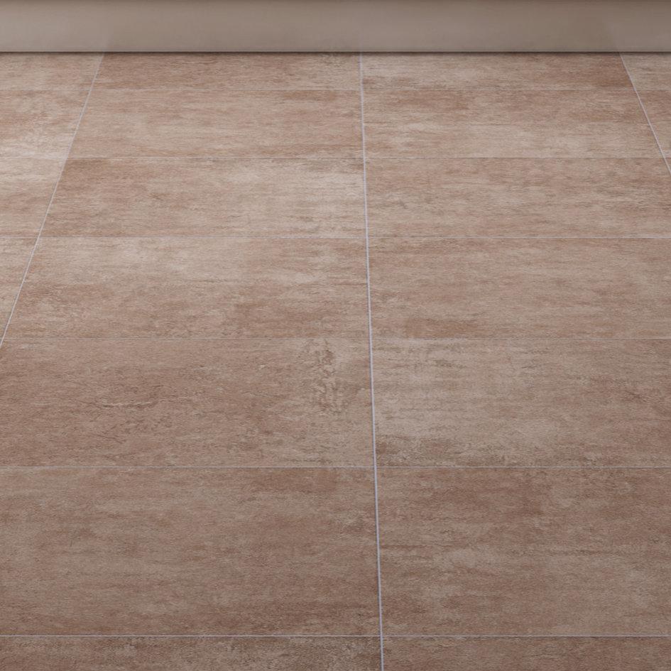 Avon Floor Ceramic Tiles