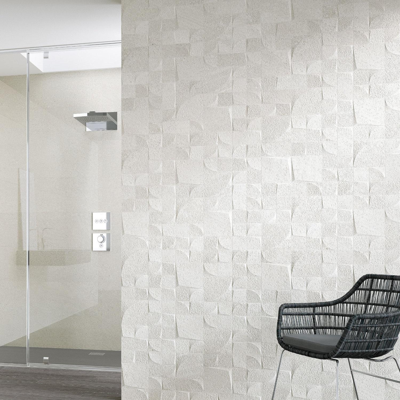 Zara Wall Ceramic Tiles