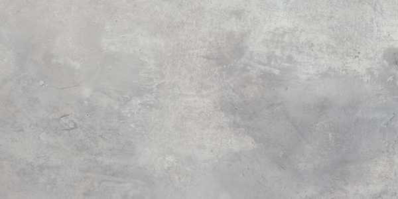 Coverlam Floor Ceramic Tiles