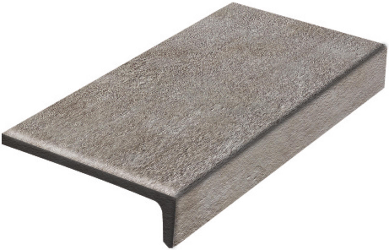 creative concrete floor ceramic tiles. Black Bedroom Furniture Sets. Home Design Ideas