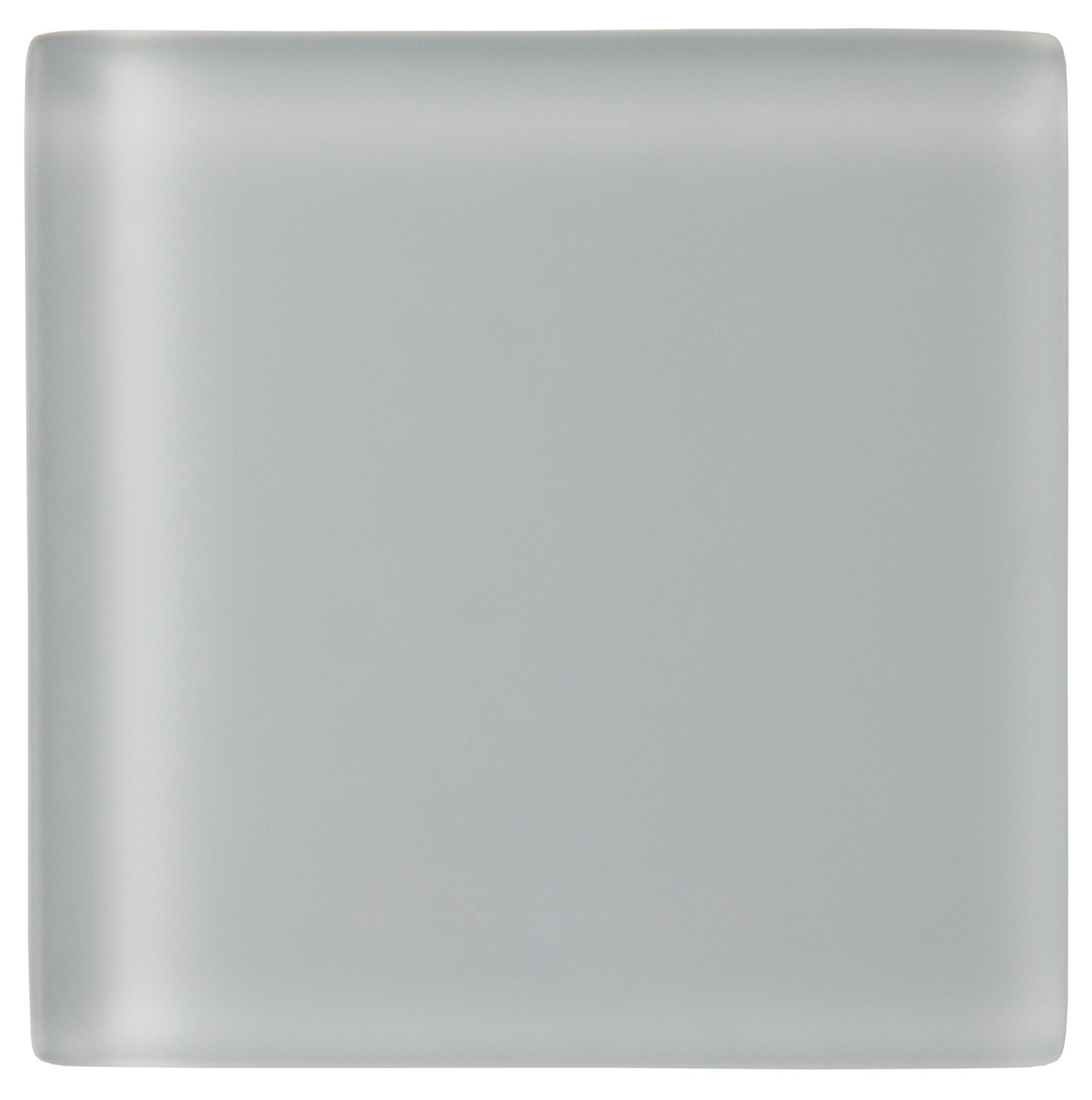 Os Glassworks Wall Ceramic Tiles