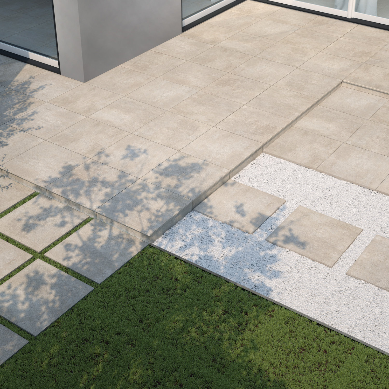Find Ceramic Tile Match