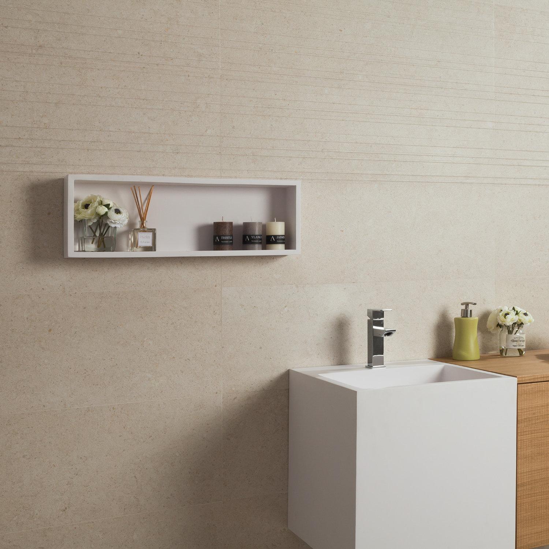 Richmond - Wall | Ceramic Tiles