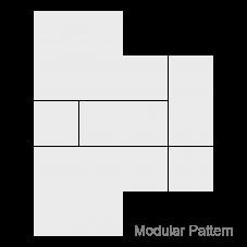 Modular Pattern